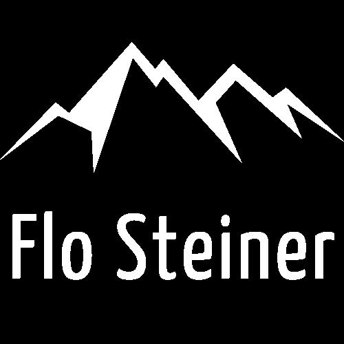 Flo Steiner Berg- und Skiführer