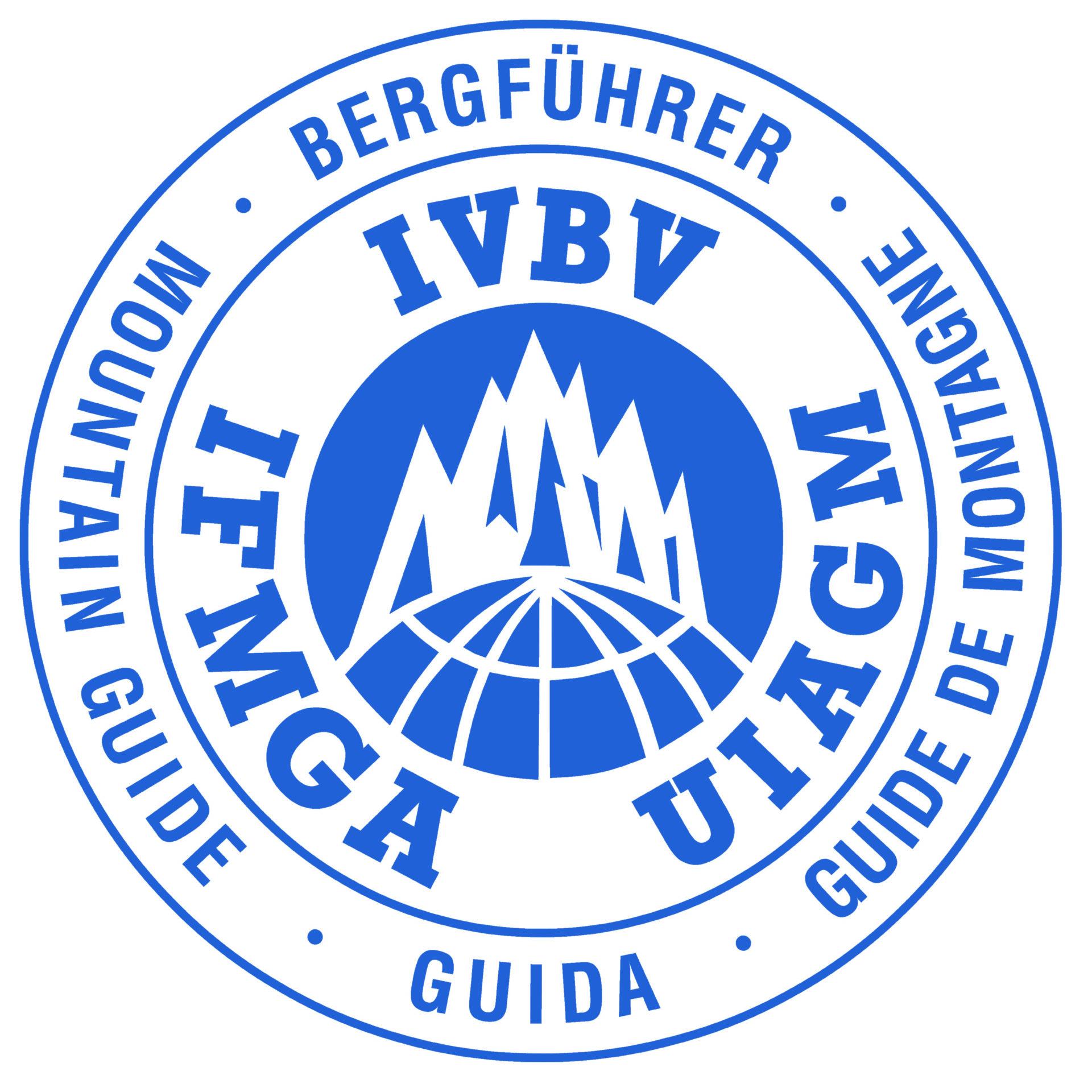 IFMGA_logo_original
